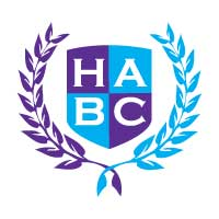 Ferryspeed Academy in partnership with Highfield Awarding Body for Compliance (HABC)