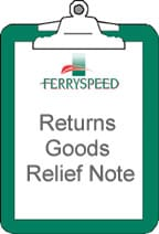 Returns_Goods_Relief